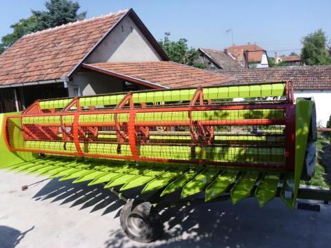 Uređaji za suncokret